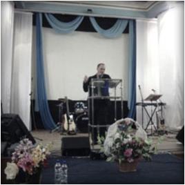 Церковь - столп и утверждение истины