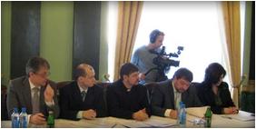 Православные, католики и протестанты призывают общество вернуться к традиционным христианским ценностям