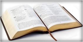 Женское служение на основе Библии